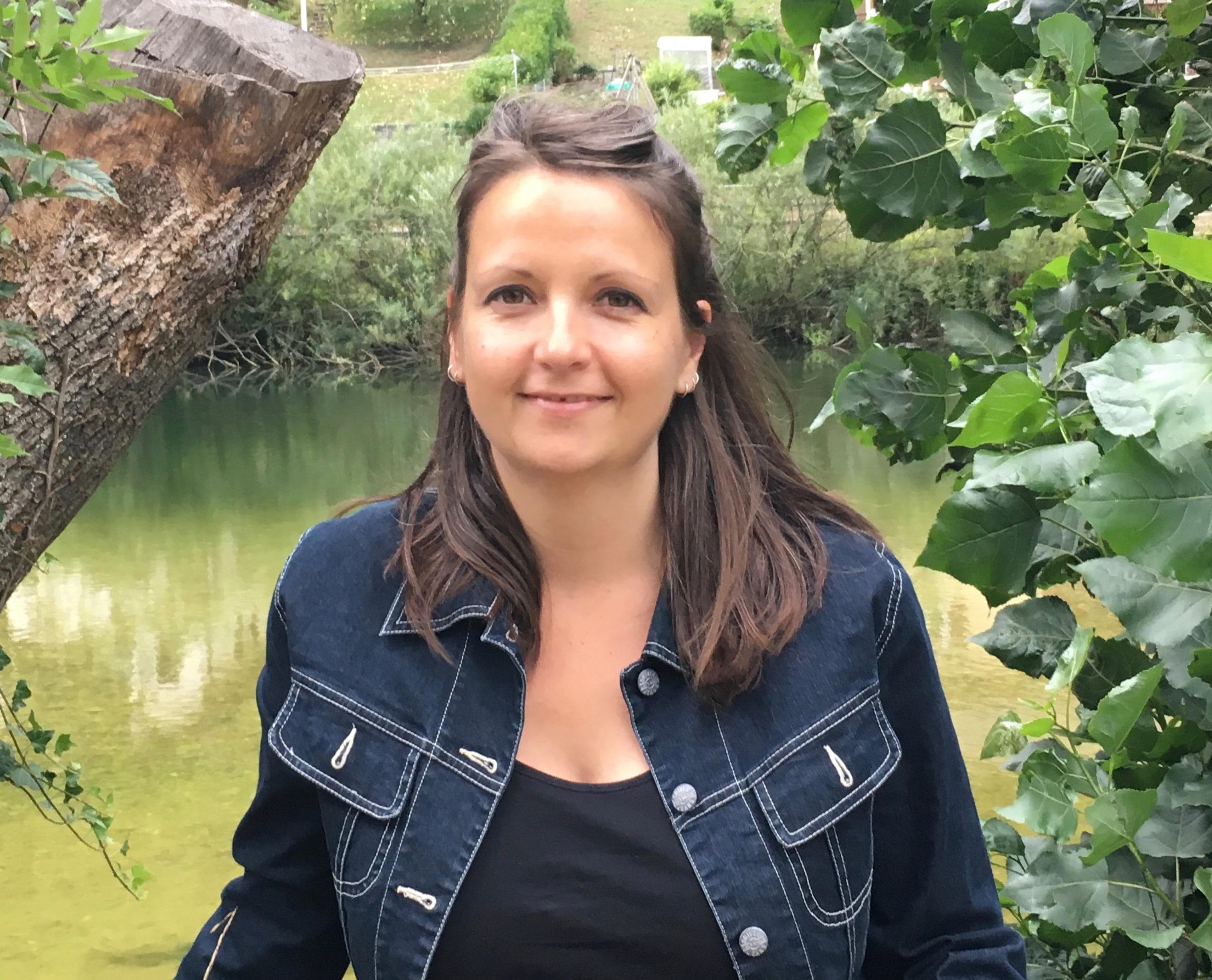 Catherine Ney - Coaching Neuchâtel - Libération Emotionnelle CLEEN - Hypnothérapie - Journal Créatif