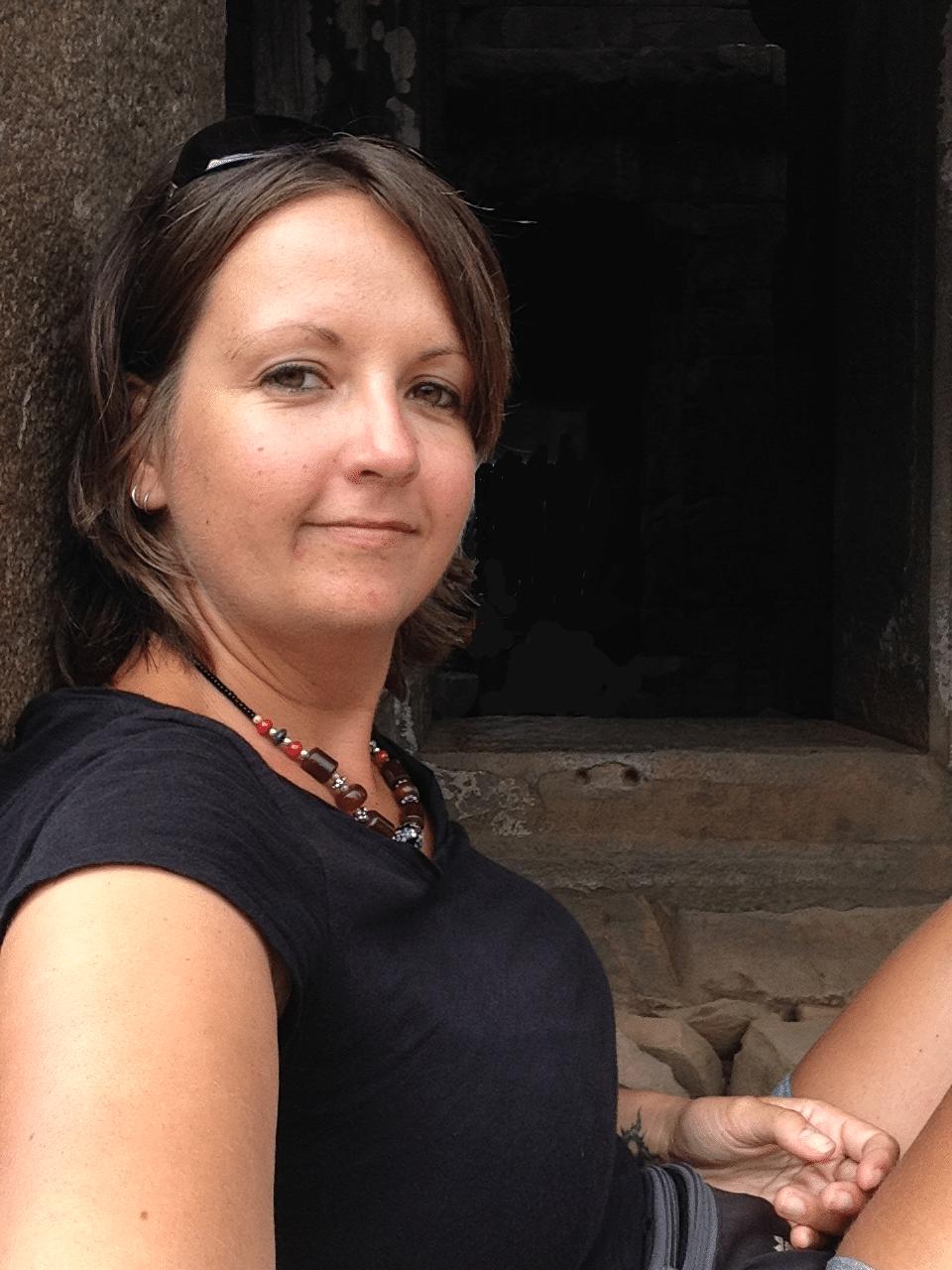 Catherine Ney - Libération Emotionnelle CLEEN - Coaching par téléphone - Hypnose grossesse - Journal Créatif Neuchâtel